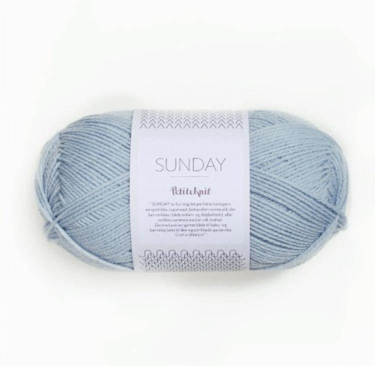 6012 - Diamond Blue