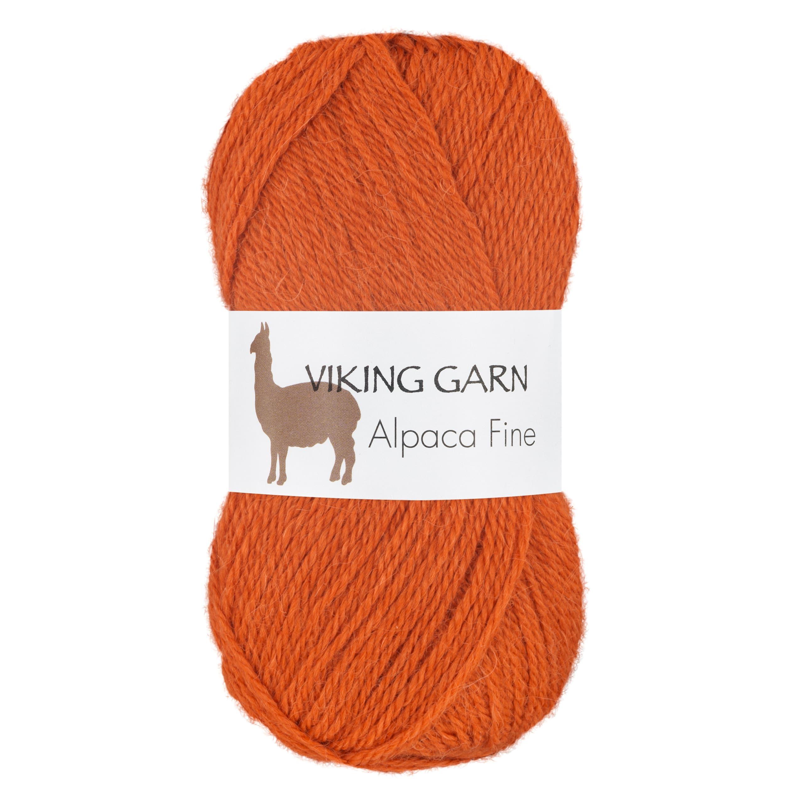 651 - Oransje
