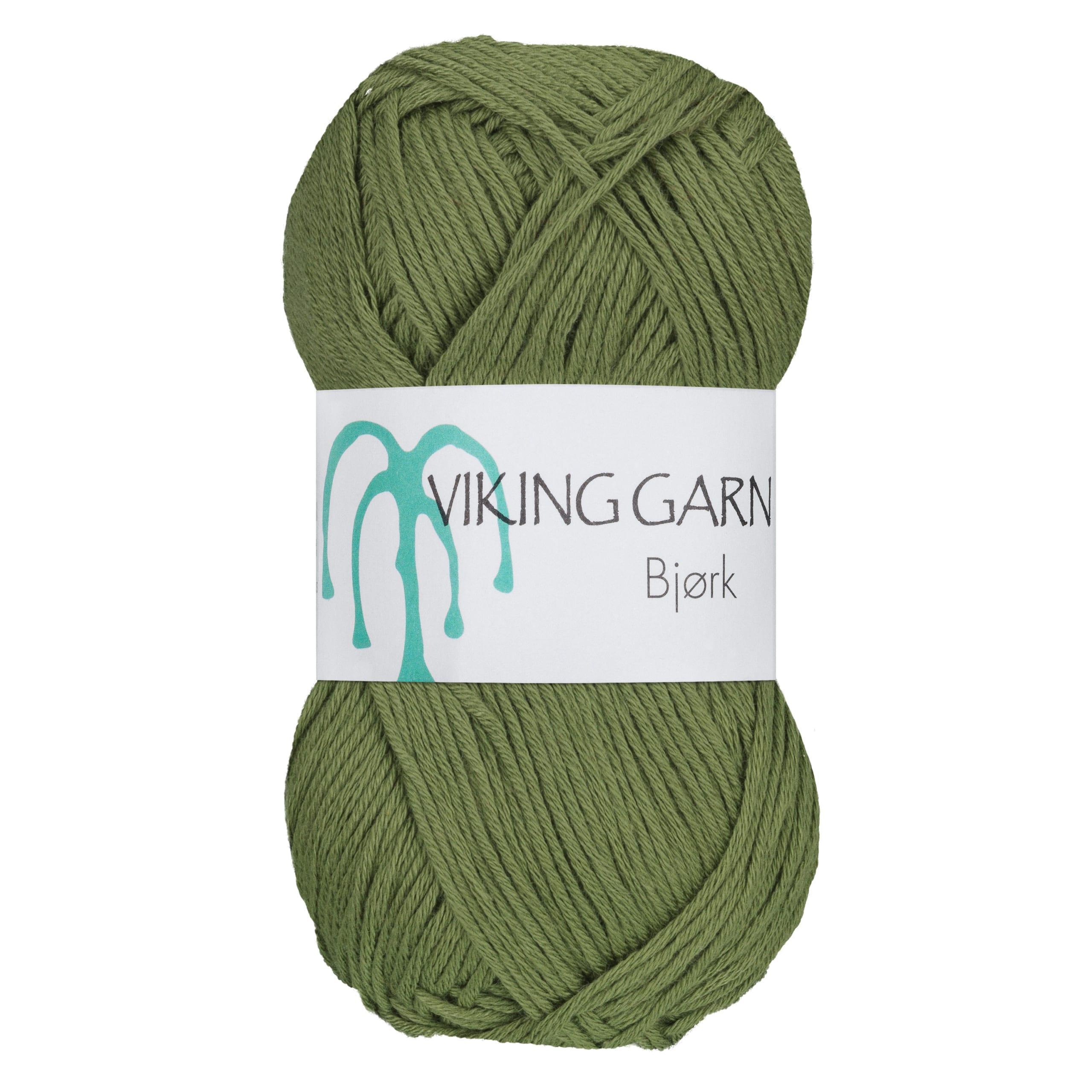 536 - Grønn