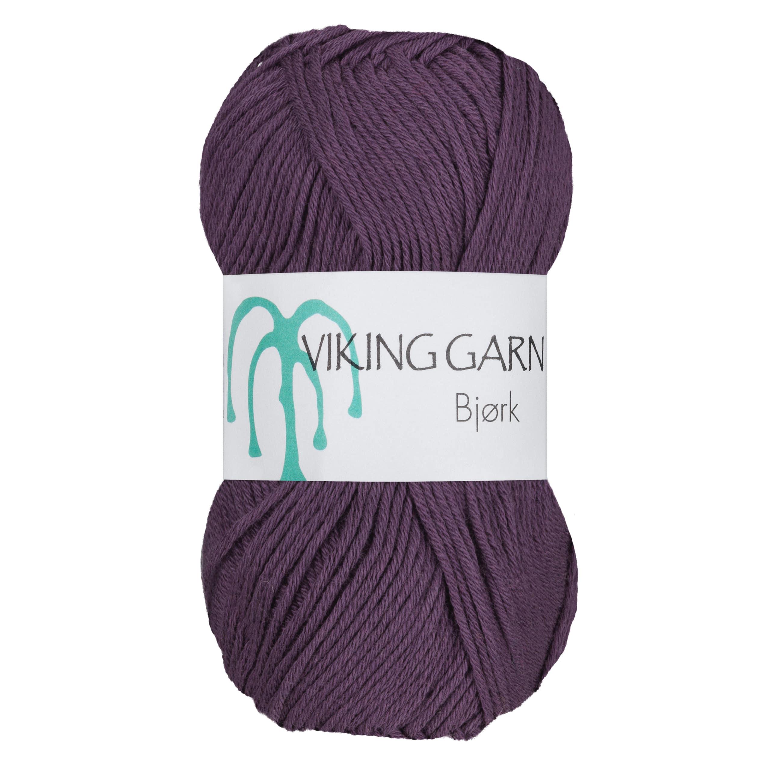 569 - Mørk Lavendel