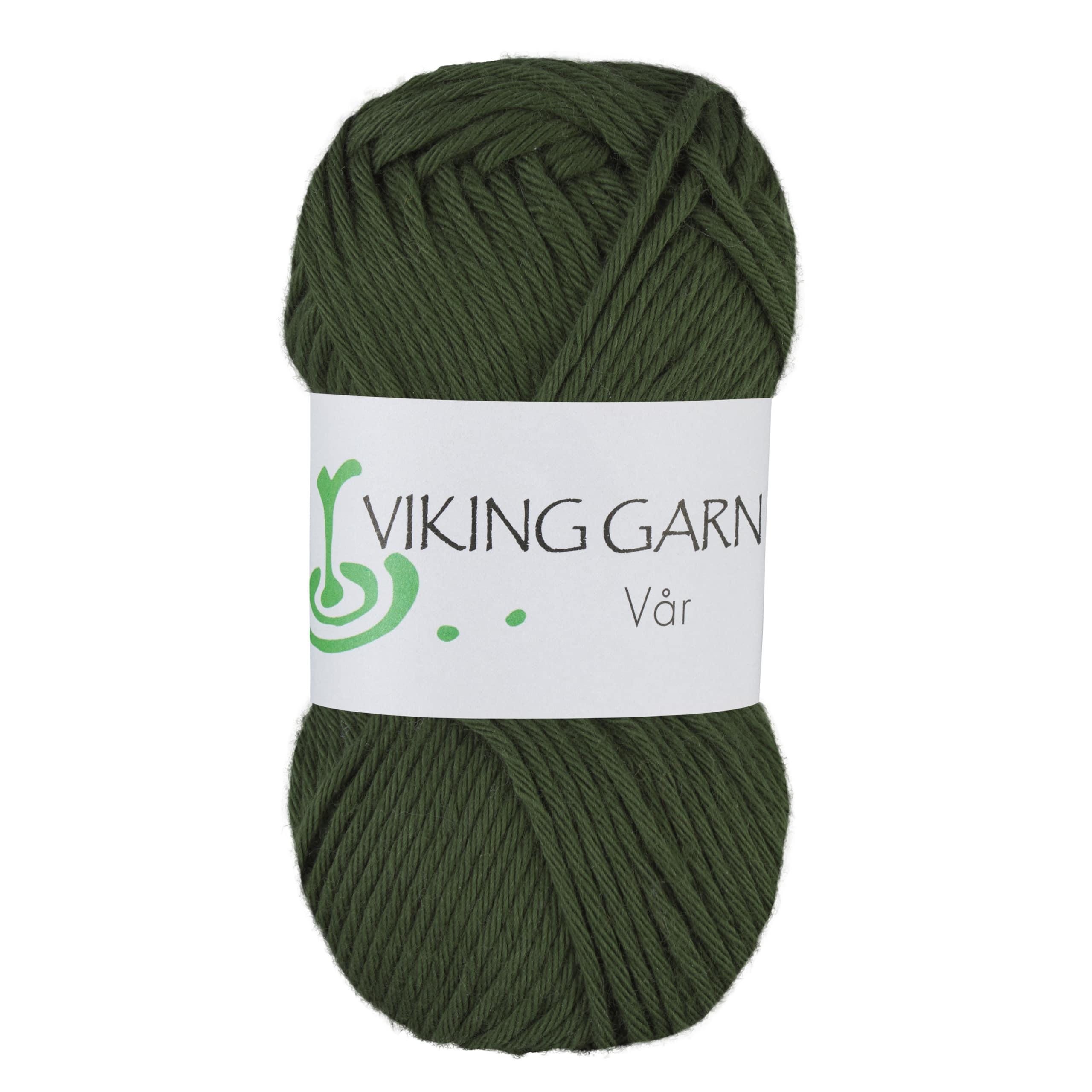 433 - Mørk Grønn